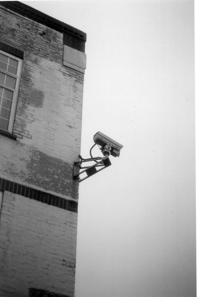 Moody CCTV 01