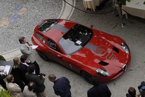 Alfa-Romeo-TZ3-Corsa-Zagato06jpg