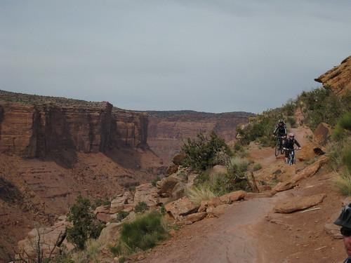 Moab2008Eric 074