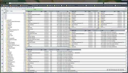 heandmet-2008-07-17-[1].jpg