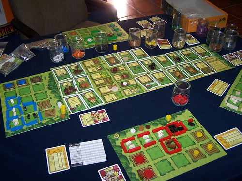 Agricola 2
