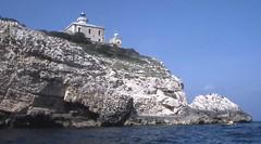 Faro San Domino
