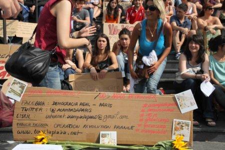 11e21 Spanish revolution en París_0152 baja