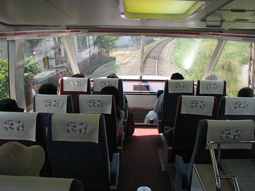 03 - On the way to Yudanaka - 20080618