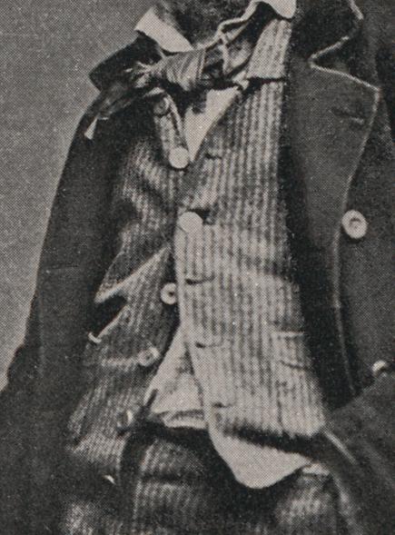 El sombrero de Walt Whitman 4561613132_04d5af1a32_o