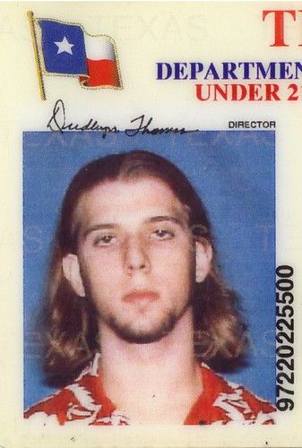 LOL License