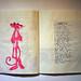 Grand Cahier Moleskine 23