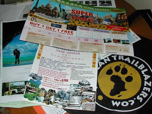 NATAS Fair 2008 (2)
