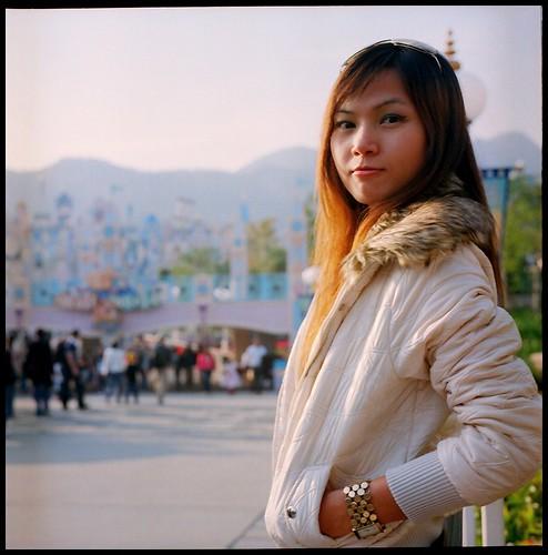 Rolleiflex HK in Color_0008