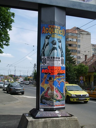 Romania 2007 (9) 015