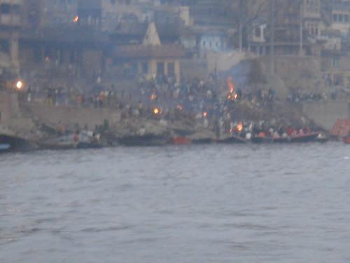 Ganges River_火葬1-1