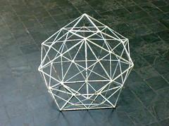 Globo Geodésico