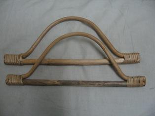 RAK1 cane 1