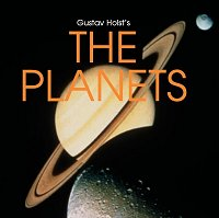 CMAC1_Planets
