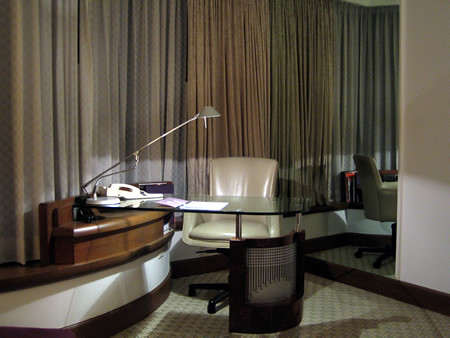 Grand_Hyatt_Erawan_Bangkok_Room_4 by you.