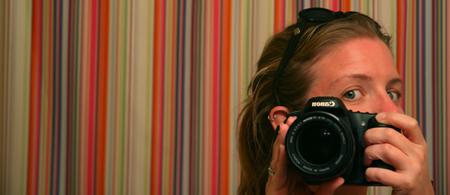 photo_tmp450