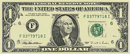 federal_reserve_note_one_dollar