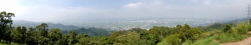 Changhua Plain