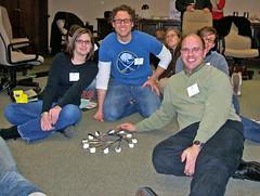 Leadership Buffalo_Team Building Buffalo NY (21)