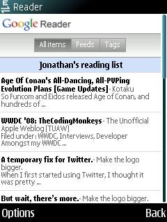 Screenshot0008