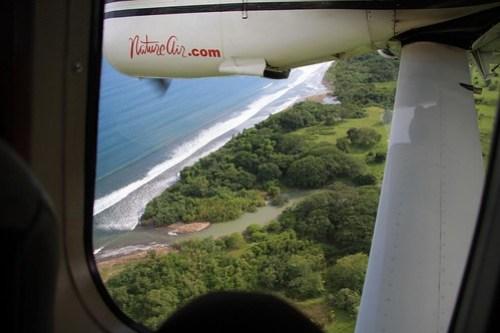 Costa Rica - Día 7 (542)