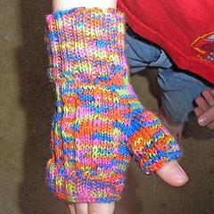 Jeffrey's wristers 006