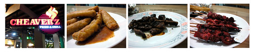 cebu restaurant filipino food cheaverz