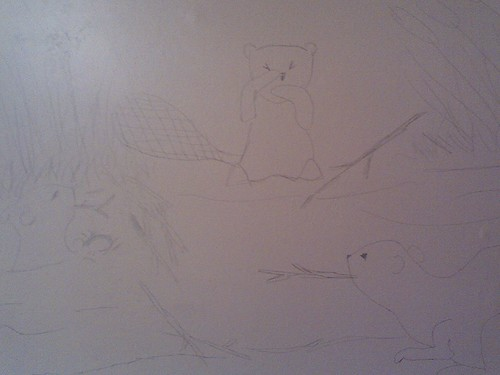 mural sketches 3