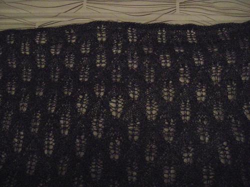 Birchette grigia