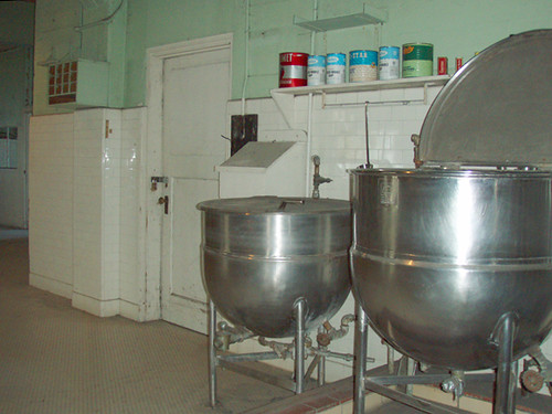 Alcatraz Kitchen, MyLastBite.com