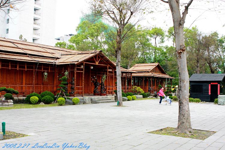 [花蓮校園景點] 慈濟大學|慈濟大學校本部 | 熊本一家の愛旅遊瘋攝影