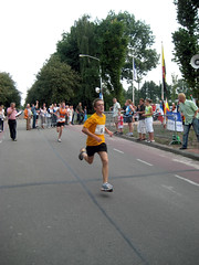 Voorronde Ronde van Naestenbest - 4