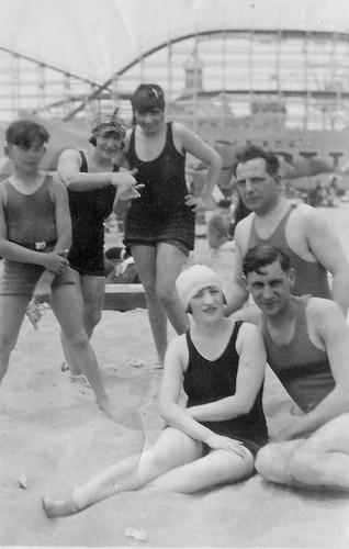 Margie, Jack G, Herman.jpg