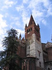 Verona by Christopher Intagliata