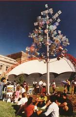 1991 Science Park