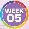 week5totalcare