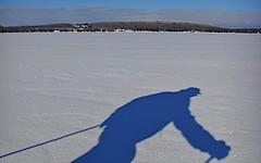 TART Winter Trails Day