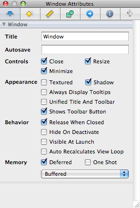 sheetWindowAttributes