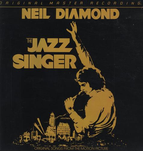 Neil-Diamond-The-Jazz-Singer-431876