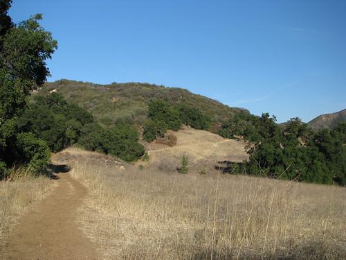 Paramount Ranch 07