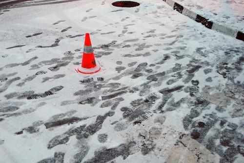 20080109 Arganda nevada (14)