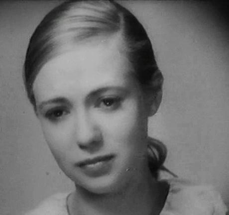 Hertha Thiele