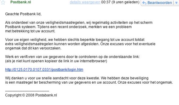 Postbank02