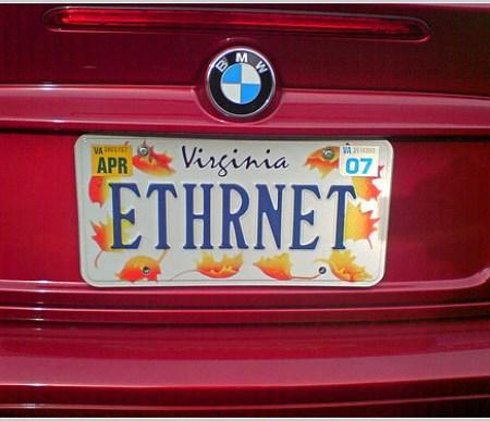 080822-ethrnet