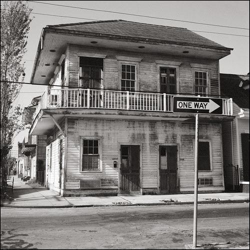 storecorner1q New Orleans 1984 prc by you.