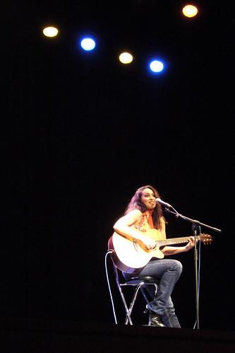 Esmeralda Grao