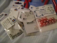 beadsnstuff