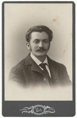 Theophile Schneider