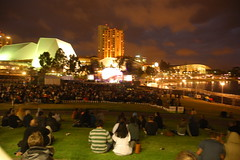 Australian International Guitar Festival