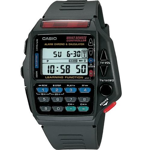 Casio CMD40B-1T